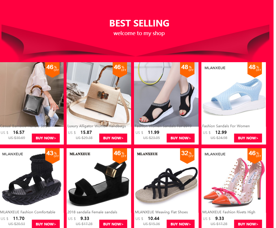 HTB1RtQMSpzqK1RjSZFv763B7VXaC MLANXEUE Fashion Women Sandals For 2019 Breathable Comfort Shopping Ladies Walking Shoes Summer Platform Black Sandal Shoes