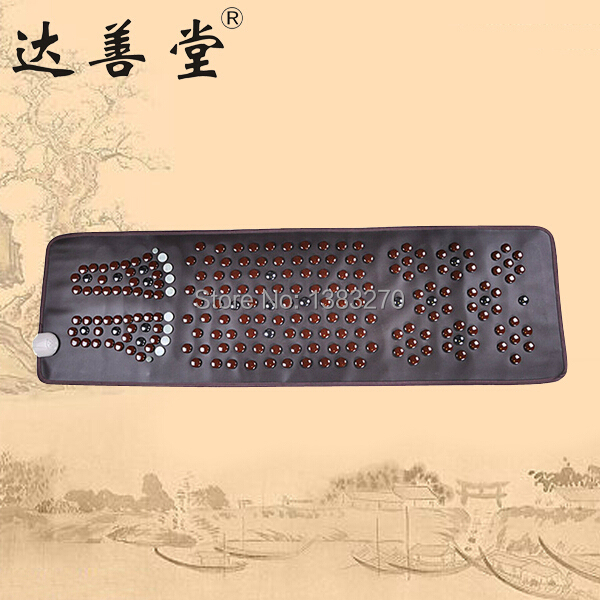 Health Care gravel road pedicures blanket foot massage walk carpet foot jade magnet pressure points foot massage cushion electric antistress therapy rollers shiatsu kneading foot legs arms massager vibrator foot massage machine foot care device hot