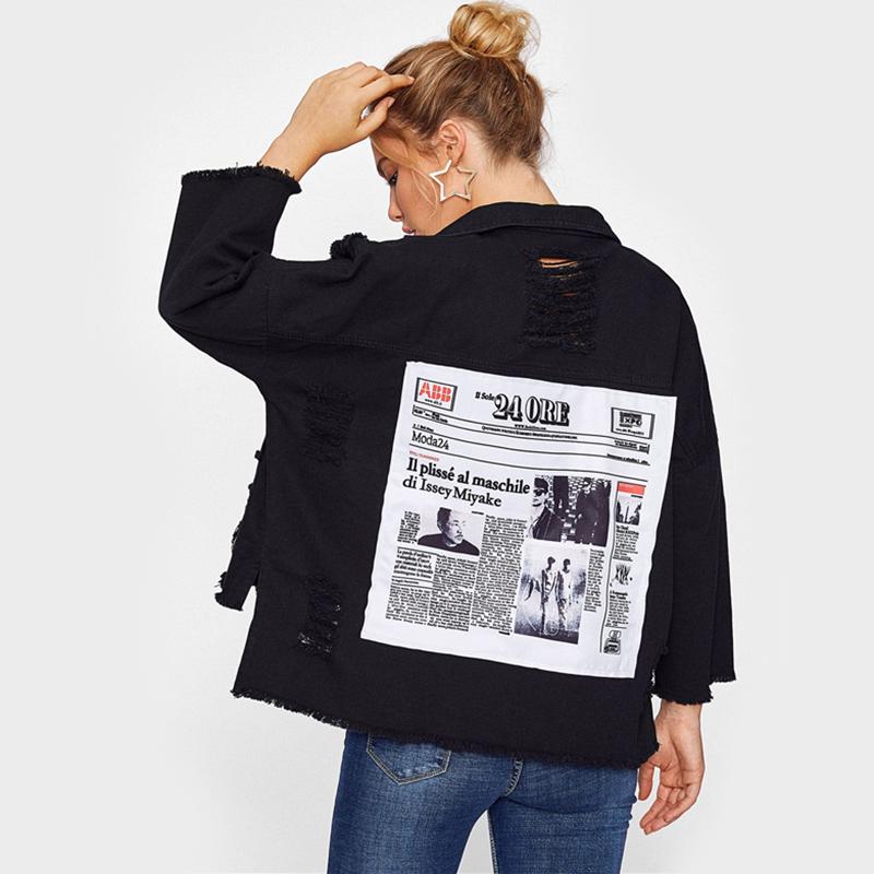 jacket170822102(3)