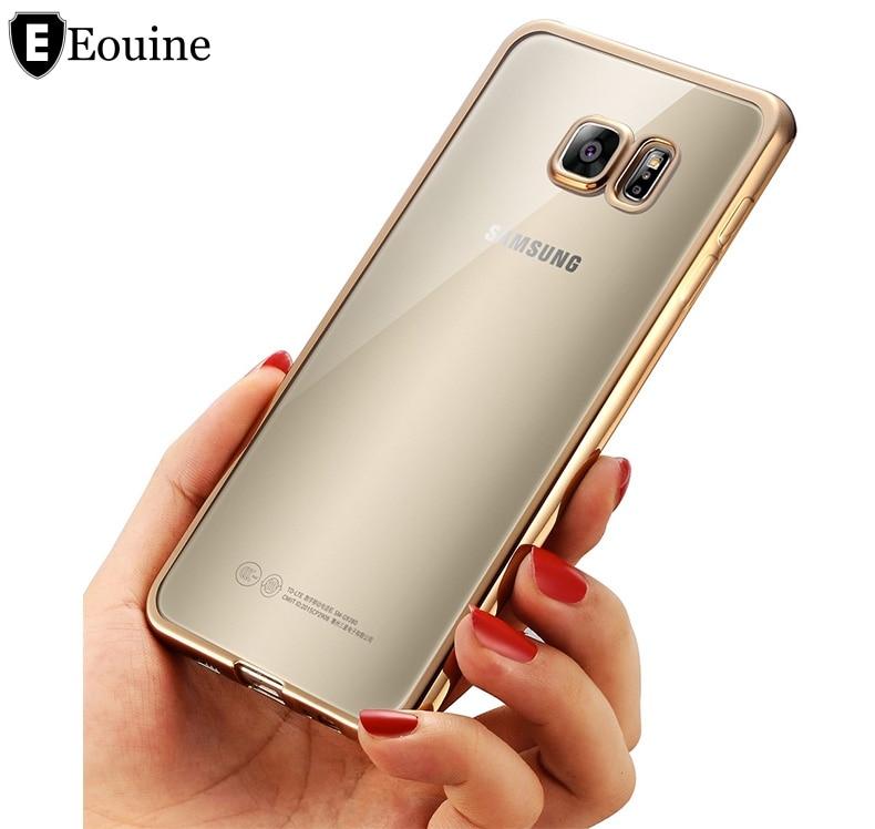 Чехол Samsung Galaxy J2 Prime G532F Gecko Book Gold G-BOOK-SAMJ2PR-GOLD