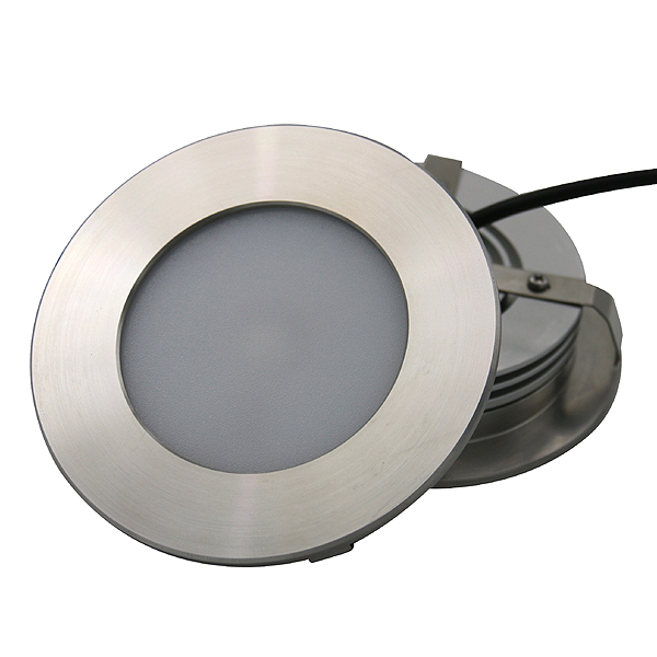 Lights & Lighting Led Underwater Lights Special Section Dc12/24v 6w 316 Stainless Steel High Lumen Surface Mounted Light Boat Ceiling Lights Marine Yacht Interior Light Tp-90lc3