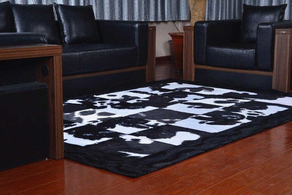 5 ft lightweight turnout rug