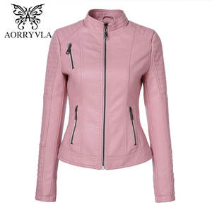 06070ebbb9ed top 10 most popular jacket women motorcycle brand brands