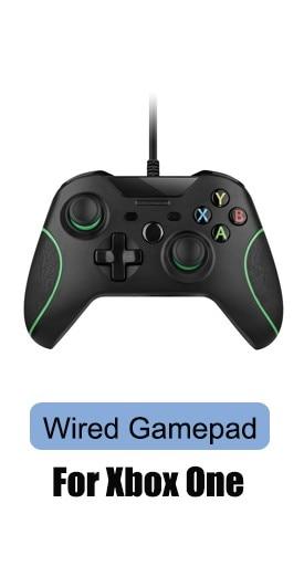 Xbox-one_01