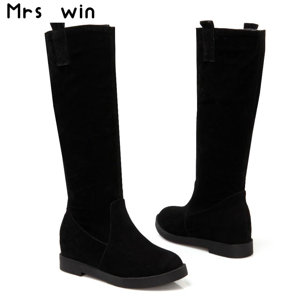 Luxury Riding Boots Reviews - Online Shopping Luxury Riding Boots ...