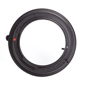 Image 5 - FOTGA Adapter Ring voor Nikon AI AF S G Lens Sony E Mount NEX3 NEX 5 5N 5R C3 NEX6 NEX7