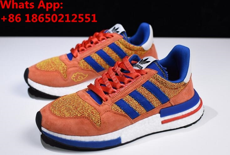 Buy shoes 500 and get free shipping on AliExpress.com 889fb787e