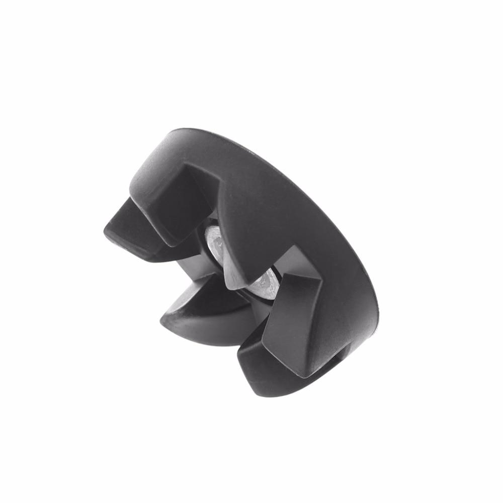 Запчасти для авто резиновые лезвия Шестерни толстые вал запасные части для Magic Bullet 900 Вт