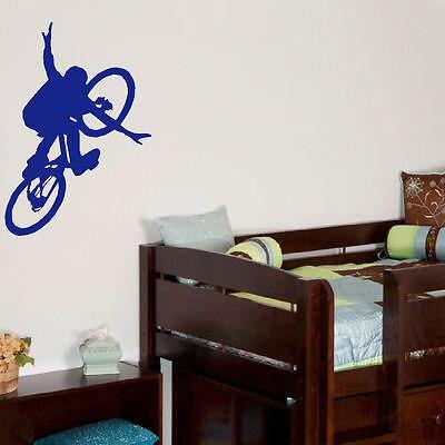 Acquista all'ingrosso online camera da letto della parete stencil ...