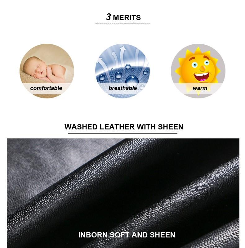mens leather jacket 15
