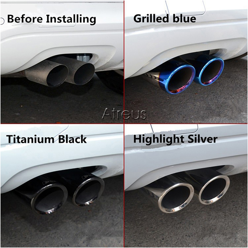 Black Audi A Exhaust Tips on audi rs6 exhaust tips, cadillac sts exhaust tips, dodge ram exhaust tips, audi rs7 exhaust tips, hyundai genesis coupe exhaust tips, ford ranger exhaust tips, ford fusion exhaust tips, mazda 3 exhaust tips, range rover exhaust tips, vw touareg exhaust tips, mini cooper exhaust tips, honda civic exhaust tips, ford f350 exhaust tips, saab 9-3 exhaust tips, jeep cherokee exhaust tips, infiniti m37 exhaust tips, mercedes s class exhaust tips, ford explorer exhaust tips, vw passat exhaust tips, cadillac xlr exhaust tips,