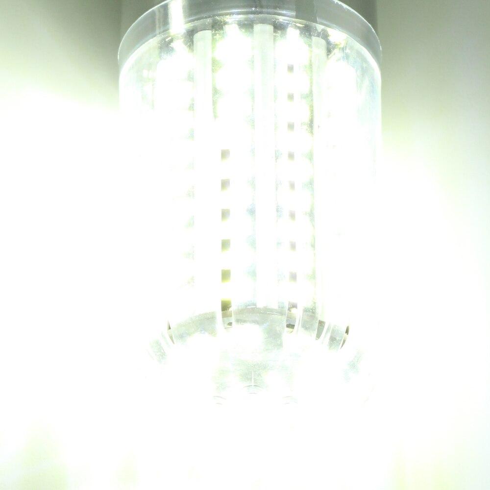 Lâmpadas Led e Tubos ampola conduzida e27 e14 lâmpada Material : Pc+pcb