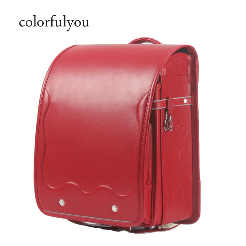 NEW Japanese Style School Bags for girls Brand Children Orthopedic Backpack Metal buckle Student Book Bag Kids Large Primary bagNEW Japanese Style School Bags for girls Brand Children Orthopedic Backpack Metal buckle Student Book Bag Kids Large Primary bag