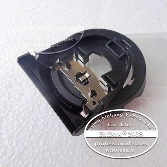 Elétrica Barbeiro tesouras Do Barbeiro TRIMMER HABITAÇÃO QC5510 QC550 QC5550 QC5560 QC5570 QC5580 Cortador assento cabeça cassete