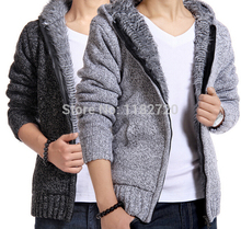 Mens wool cardigan sweaters sale online shopping-the world largest ...