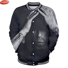 reputable site 96d24 87372 Eminem Giacche-Acquista a poco prezzo Eminem Giacche lotti ...