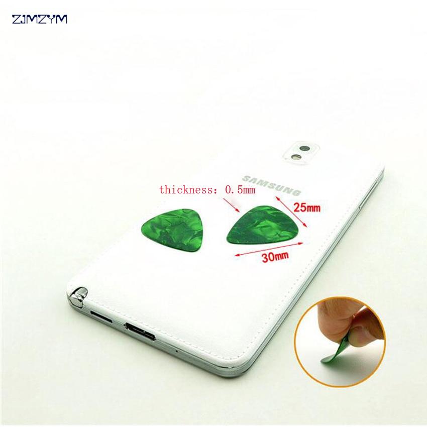 """""""1PC"""" padalintas mobiliųjų telefonų taisymo įrankis - - Įrankių komplektai - Nuotrauka 1"""