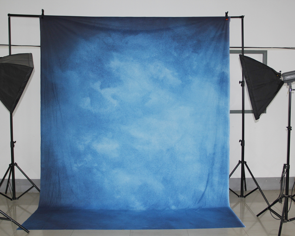8x12ft  Polyester Photography Backdrops Sell cheapest price In order to clear the inventory /1 day shipping RB-017