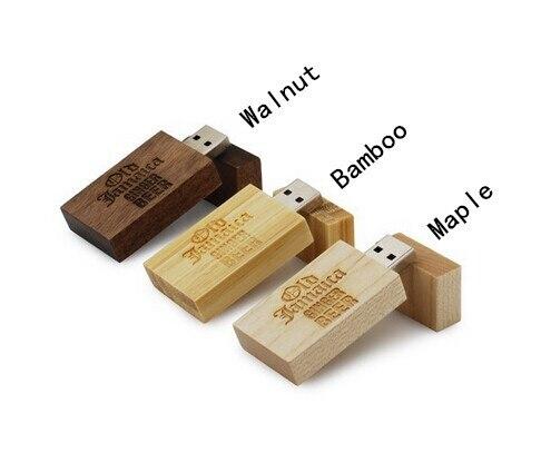 logo gratuit bambou