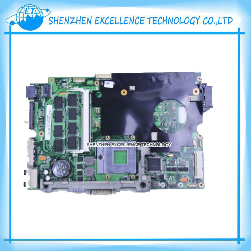 for ASUS K50IJ K40IJ Original Laptop motherboard with 2GB chipset onboard REV2.1 100% fully tested and working 100% silicone rabbit vibrators 10 speed vibration vibrator with led light sex toys for women sexy clit vibrator for woman