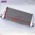 600*300*76mm universal turbo intercooler barra & placa od = 76mm frente montar intercooler