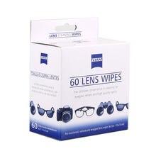 Factory suply wholesale 60 counts ZEISS microfiber lens cleaning kit paper tissue cloth wipes корзина для белья fixsen fx 1021 серая