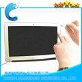 """Новый 11 """"ЖК СВЕТОДИОДНЫЙ Экран Ассамблею для Apple Macbook Air 11.6"""" A1370 A1465 2010 2011 2012 Году EMC 2471 EMC 2558"""