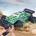 Alta Quality855 1:26 2.4G Quatro-Wheel Drive de Alta Velocidade Fora de Estrada Carro de Controle Remoto de Brinquedo de Presente Para As Crianças Frete Grátis por atacado