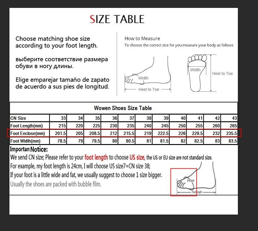 HTB1Rtc9PH2pK1RjSZFsq6yNlXXa0 Summer new stiletto pointed high heel rhinestone buckle sandals Satin Korean version of the wild Baotou female cool shoes
