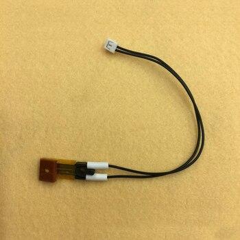 Compatible nuevo Km8030 de 88 T FUSER SMF 302FB22960 para Kyocera de 88 T  FUSER SMF 302FB22960