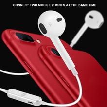 Sport Headset Phone Handsfree True Wirelles Earphones Hands Free Tws Earphone Noise Canceling Bluetooth Earbuds Wireless In Ear