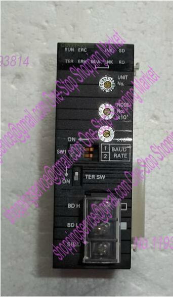 CJ1W-CLK21-V1 PLC Programmable controller module New Original