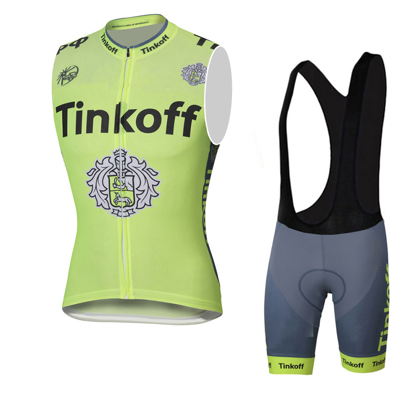 ФОТО 2016 vest cycling jersey ropa ciclismo sleeveless sport mtb bike cycling clothing new man maillot ciclismo bicicleta T-77
