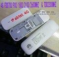 Huawei e3372 4g desbloqueado 4g lte módem usb dongle e3372h-607 fdd700/900/1800/2100/2600 mhz y tdd2300mhz