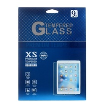 Tablets Packaging 50Pcs Set Paper Packing Boxes for Apple Pad Pro 9 7 Tempered Glass Screen