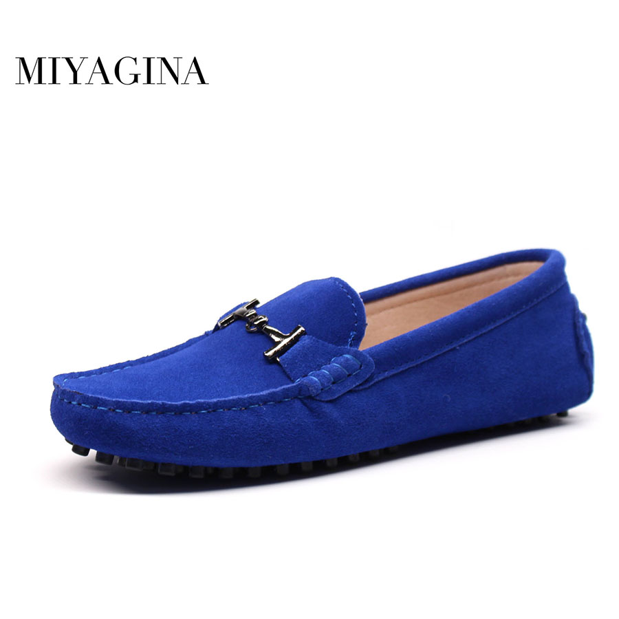 100% Genuine Cowhide leather Men flats New Brand Handmade Men Casual leather shoes Leather Moccasin Fashion Men Driving Shoes dekabr brand big size cow suede leather men flats 2017 new men casual shoes high quality men loafers moccasin driving shoes