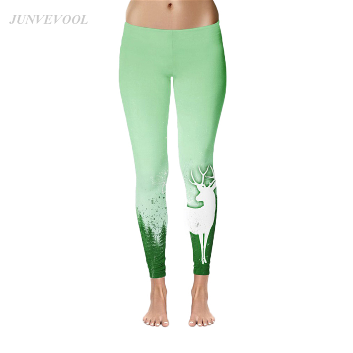 e35bd7c428a312 Buy leggins deer and get free shipping on AliExpress.com