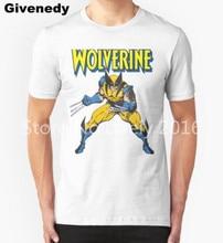 2016 Brand Men T-shirt Hip Hop  Funny T Shirts Men's Anime Tee Shirt Casual marvel Samurai Printed T shirt