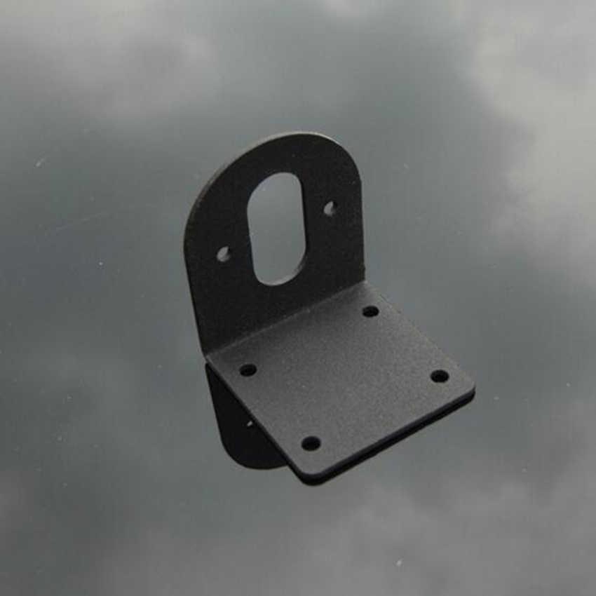1pc 555/550/545/540/soporte del motor de Motor de torsión con soporte de Metal partidario marco fijo espaà a para RC barco/modelo de coche