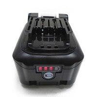10.8V 12v 3500mah li ion Battery for Makita 197402  BL1015B  BL1020B  BL1040B BL1015 BL1040 Power Tool Battery Digital Batteries     -