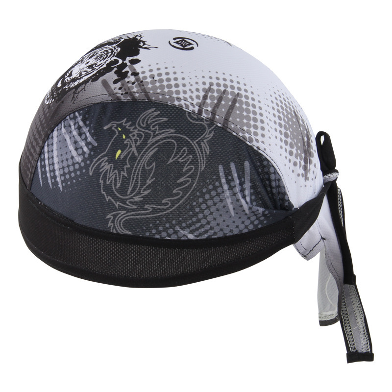 Newest!!! Outdoor Cycling Headbands XINTOWN Bike Bicycle Breathable Cap Bandana Hat Scarf CC3591