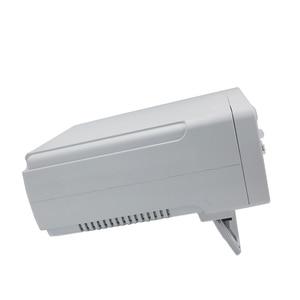 Image 4 - Digital Control JDS6600 MAX 60MHzDual channel DDS Funktion Signal Generator frequenz meter Beliebige sinus Wellenform 40% off