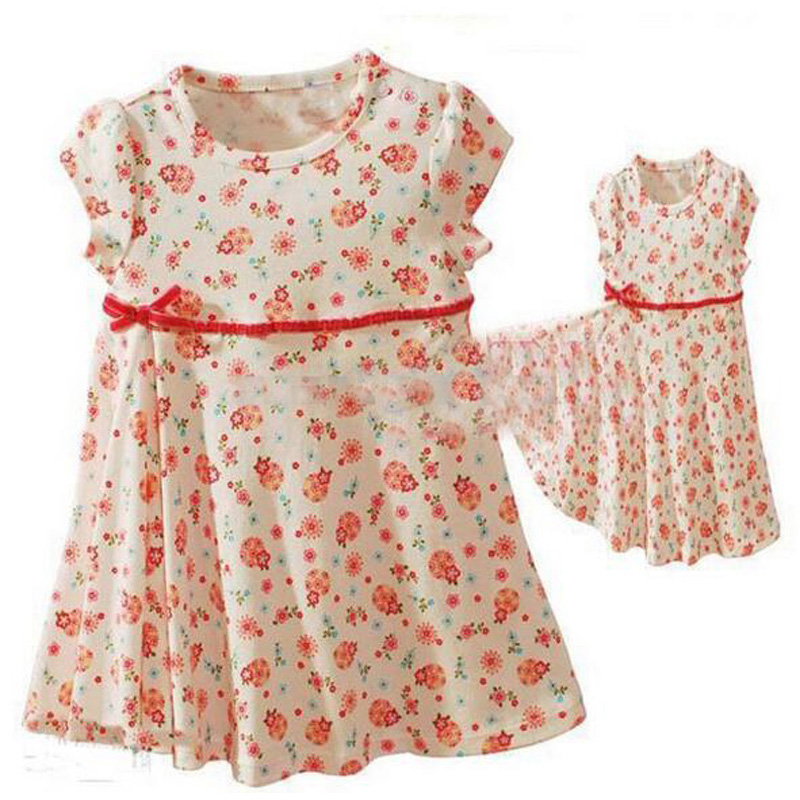 Online Get Cheap Designer Dresses Toddlers -Aliexpress.com ...