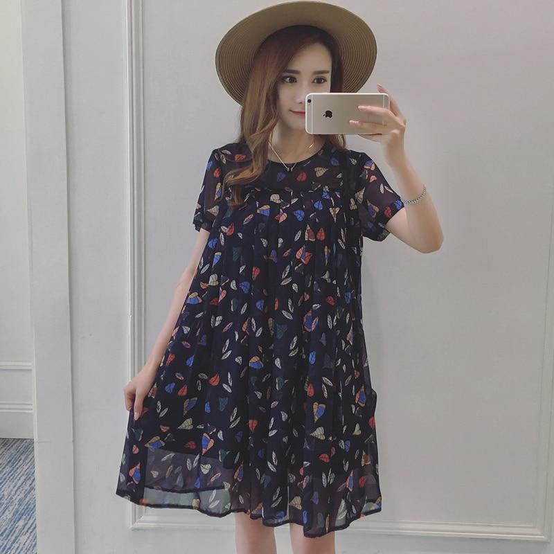 azouari summer dress 2016 plus size womens