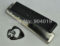New Portable Standard Plectrum Guitar Pick Cutter Cutting Tool Large Size , Make your own guitar picks
