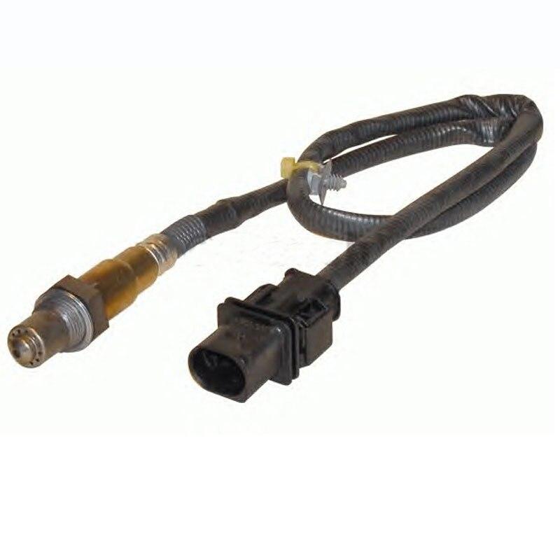 Lambda Sensor For PEUGEOT 308 SW Estate 1.6 16V 2007  Oxygen Sensor For PEUGEOT 207 SW Estate (WK_) 1.6 16V RC 2007  O2 Sensor|sensor o2|sensor sensor|sensor lambda - title=