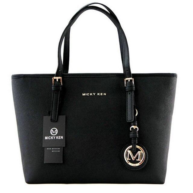 Large Female Handbags High Quality Multifunction Women Shoulder Bag Louis Luxury Bags Designer Las