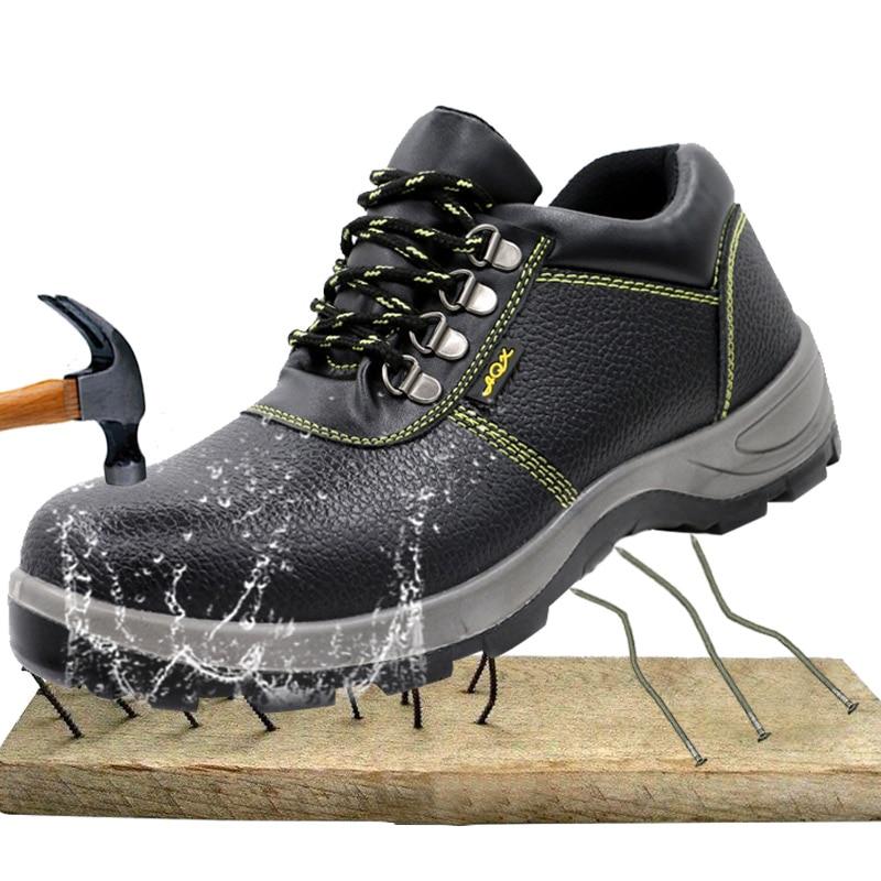 Arbeitsplatz Sicherheit Liefert Dewbest Neue Schuhe Frauen Sicherheit Schuhe Atmungsaktiv Arbeit Stiefel Licht Bot Und Komfortable Sicherheit Stiefel Mit Stahl Kappe Und Stahl Sohle