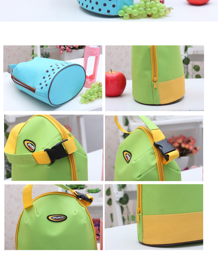 Portable-210D-oxford-aluminum-film-lunch-cooler-bag-Thermal-food-picnic-lunch-bags-for-women-kids-men-2018-Tote-drop-shipping_07