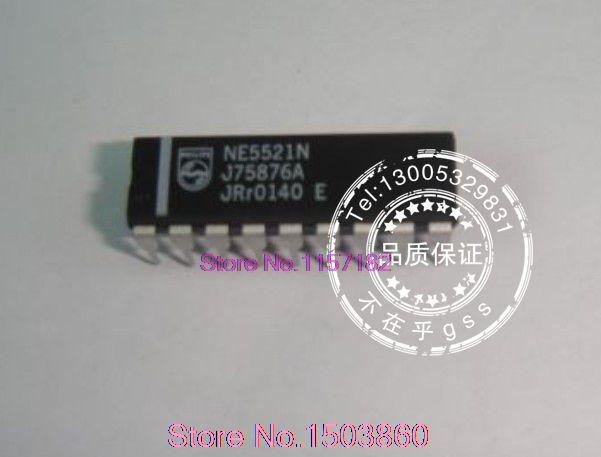 NE5521N free shipping xc3020 7pc68i new original and goods in stock